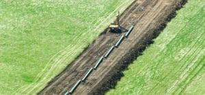 Tundra Pipelining