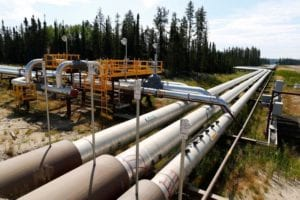 Tundra Integrity Management